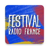 Radio France MontpellierLR