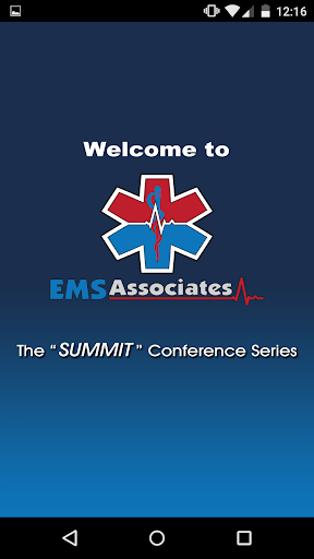 EMS Associates SUMMIT Series