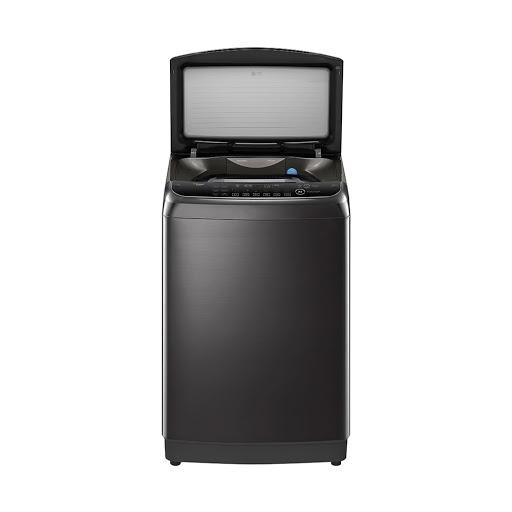 Máy-giặt-LG-Inverter-13-kg-TH2113SSAK-4.jpg