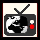 Arabic Tv Guide,