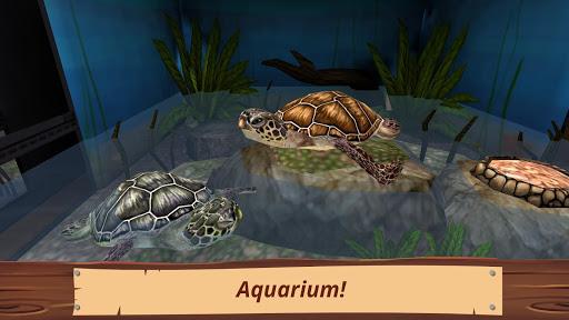 Pet World - My animal shelter - take care of them 5.6.1 screenshots 22