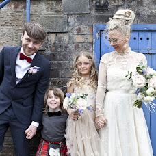 Wedding photographer Solen Collet (collet). Photo of 22.05.2015