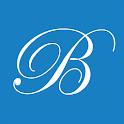 lifeng - Logo