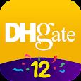DHgate - Shop Wholesale Prices