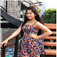 Jannat Zubair Wallpapers HD Download on Windows