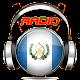 Download radio cristo sin fronteras 88.5 For PC Windows and Mac