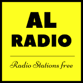 Tuscaloosa Radio Stations For Free Android APK Download Free By Radio FM - AM Online