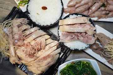 十金鵝 傳統鵝肉 蘆洲店