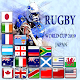 Download RUGBY World Cup 2019 For PC Windows and Mac