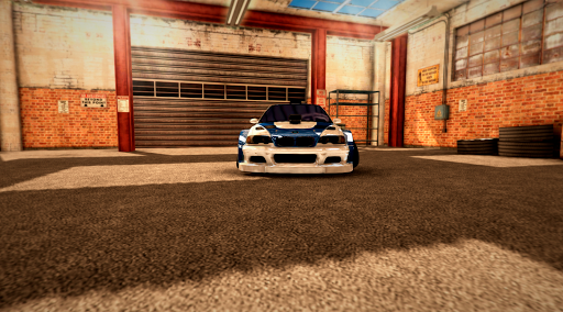 Need For Drift 3D 2.1 screenshots 12