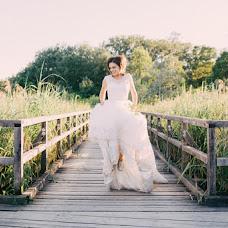 Hochzeitsfotograf Margarita Shut (margaritashut1). Foto vom 26.06.2016