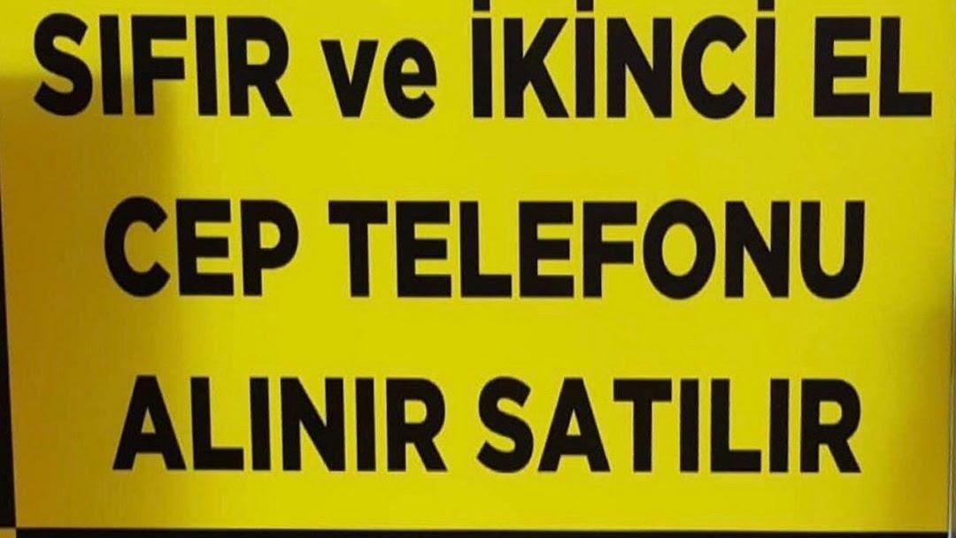 Necatibey Telefon Borsası - Cep telefon alım satım sıfır cep