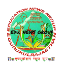 Education News Group icon