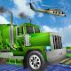 Truck Simulator 3D Game - Simulator Games 2018 (game)