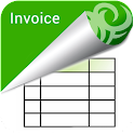 Invoice Assistant icon