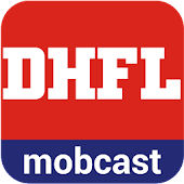 DHFL Connect Mobcast