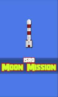 Tải Game ISRO Moon Mission