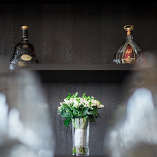 Wedding photographer Daniil Zelenskiy (dzelensky). Photo of 23.03.2016