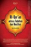 """""""Al-Qur`an Antara Tuduhan dan Realitas - Irja Nasrulloh"""""""
