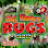 Big Money Lucky Lady Bugs Slots PAID