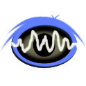 FrequenSee - Spectrum Analyzer icon