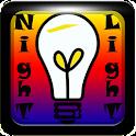 Night Flood Light Flashlight icon