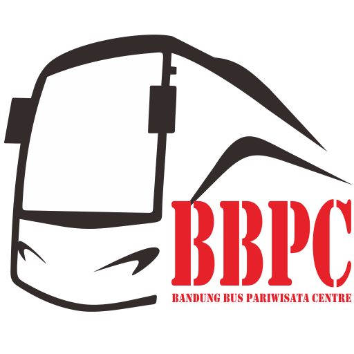 Go Bus BBPC Trans, Sewa Bus
