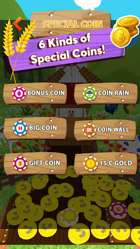 Free coin pusher game for pc.