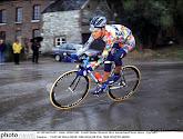 Bartoli weet nog dat er in '99 in Luik-Bastenaken-Luik niets te doen was aan Vandenbrouckke
