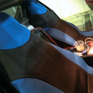 Z4 ロードスター  sDrive35iのカスタム事例画像 ゆうた@Team Blue Novaさんの2019年05月23日08:59の投稿