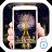 Eiffel Tower Night Paris Theme 1.0.0 Apk