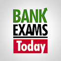 BankExamsToday - RBI, FCI, IBPS SO, RRB Exam Prep icon