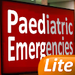 Paediatric Emergencies Lite
