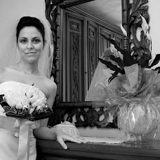 Wedding photographer CRISTIANO BENEDETTELLI (CRISTIANOBENEDE). Photo of 29.08.2016