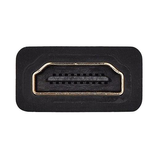 Đầu-chuyển-đổi-Mini-HDMI-to-HDMI-chính-hãng-Ugreen-20101-4.jpg