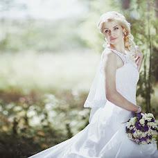 Wedding photographer Maksim Pavlov (Simkamaks). Photo of 15.08.2015