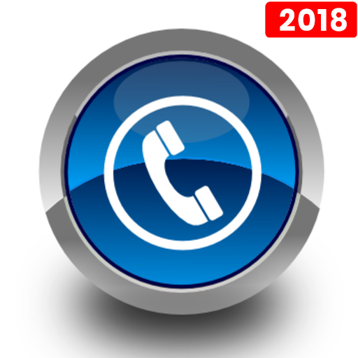 Auto Call Recorder 20  file APK for Gaming PC/PS3/PS4 Smart TV