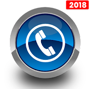 Auto Call Recorder 2018
