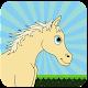 Horse Runner (game)