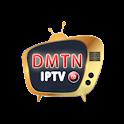 DMTN IPTV icon