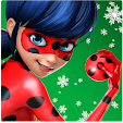 Miraculous .. file APK for Gaming PC/PS3/PS4 Smart TV
