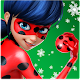 Miraculous Ladybug & Cat Noir - The Official Game icon
