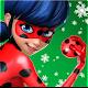 Miraculous Ladybug & Cat Noir - The Official Game apk