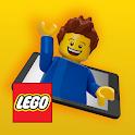 LEGO® 3D Catalogue icon