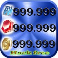 Hack Lien Quan Mobile CheatPrank APK icon