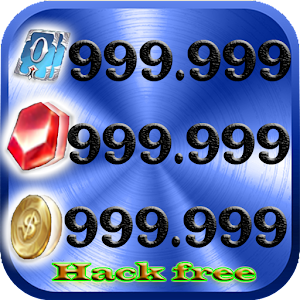 Hack Lien Quan Mobile CheatPrank APK Download for Android