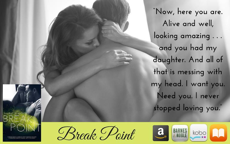 Break Point_12.13.16.png