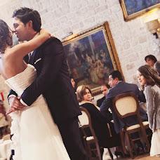 Wedding photographer Alessandra Cisternino (cisternino). Photo of 12.02.2014