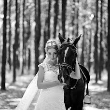 Wedding photographer Katerina Shvedyuk (KaterinaShveduyk). Photo of 09.11.2017