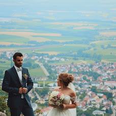 Wedding photographer Dmitriy Mikhalakiy (DartKain). Photo of 18.02.2018